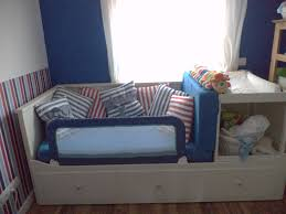 ideas daybed ikea hack with in place it reverts back to being a