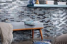 lunada bay tile home
