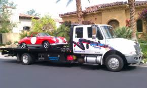 Gallery | Towing | Tow Truck | Towing Company | Coachella Valley | Welcome To World Truck Towing Recovery How Much Does A Car Cost In 2017 Aide Tow Trucks Langley Surrey Clover Milwaukee Service 4143762107 Home Andersons Roadside Assistance Emeraldtingknowledgeslidejpg Toll Domestic Forwarding Wikipedia Greensboro 33685410 Heavy Raleigh Company Deans Wrecker Gallery Ross And Filetoll Volvo Fhjpg Wikimedia Commons