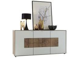 wohnzimmer kommoden sideboards küchen möbel zum verlieben