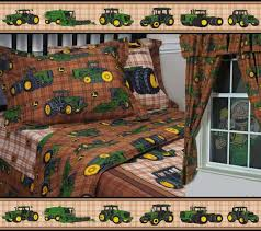 John Deere Bedroom Images by Zspmed Of John Deere Bedding Sets New For Your Home Remodel Ideas