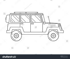 Adventure Traveler Truck Outline Thin Line Stock Vector 370822424 ... Sensational Monster Truck Outline Free Clip Art Of Clipart 2856 Semi Drawing The Transporting A Wishful Thking Dodge Black Ram Express Photo Image Gallery Printable Coloring Pages For Kids Jeep Illustration 991275 Megapixl Shipping Icon Stock Vector Art 4992084 Istock Car Towing Truck Icon Outline Style Stock Vector Fuel Tanker Auto Suv Van Clipart Graphic Collection Mini Delivery Cargo 26 Images Of C10 Chevy Template Elecitemcom Drawn Black And White Pencil In Color Drawn