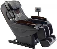 Cozzia Massage Chair 16027 by Panasonic Massage Chair Reviews Guide 2017