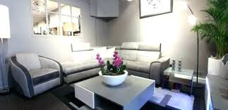 magasin canapé portet sur garonne magasin canape portet sur garonne 800 x 600 magasins meubles 31