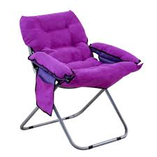 Amazon.com : Moon Chair Lazy Folding Purple Sun Loungers Single ... Southern Motion Recliners 1642p Triumph Power High Leg Recliner Leather Chairs In Modern Classic Designs Dfs Seat Covers For Couches Seater Sofa With Console Fabric Bradington Young That Recline Rockwell 8 Way Hand Tied Opulence Home Living Room Ashley Homestore Canada 2 X Chesterfield Purple Queen Anne Back Wing Verity Kids 4 Colours 13900 Artiss Pu Recling Armchair Kidrecliner Shop Regal In House Chair With Controllable 71 Off Natuzzi Italsofa Best Lift Reviews Ratings May 2019