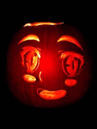 Coin Dozer Halloween Hack by Vg Pdg Raid Ww2 Payday Vr Payday 2 Battleborn Brink And