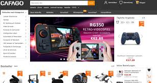 Claim 35% Discounts → Cafago Coupons, Deals & Promo Codes Fifa 18 Coupon Code Origin Eertainment Book Enterprise Get 80 Off Clearance Sale With Free Shipping Ppt Reecoupons Online Shopping Promo Codes Werpoint Rosegal Store On Twitter New Collection Curvy Girl 16 Music Of The Wind 2017 Clim 43 Discounts Omio Flights Coupon Promo Today Sthub Discount Code Cashback January 20 Myro Deodorant Codes Deals Promos Online Offers Denim Love Use Codergtw Get Plus Size Halloween Vintage Pin Up Dress
