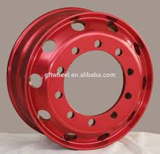 China Best Truck Wheels, China Best Truck Wheels Manufacturers And ... The Best Winter And Snow Tires You Can Buy Gear Patrol Grid Offroad Wheel Top 8 Custom Truck Accsories Need Tsa Car 2018 Titan Fullsize Pickup With V8 Engine Nissan Usa Used Chevy Wheels Inspirational 10 Diesel Trucks American Racing Classic Custom Vintage Applications Available Visualizer Auto Addictions Dutrax Performance Tire Finder Toprated For Edmunds Lvadosierracom Largbest Tire Size On Stock 18x8 Rims