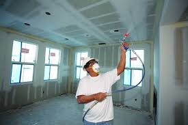 everything there is to know about paint sprayers paintwithstyle com