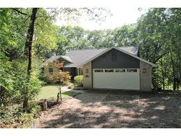 Can Shed Cedar Rapids Ia by Barb Feld Iowa Realtors Real Estate Agent