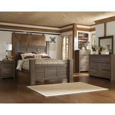 Rc Willey Bunk Beds by Buy A Queen Bedroom Set At Rc Willey