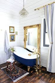 Bathroom Decorating Ideas Brown And Blue – Download House Beautiful Home Navy Bathroom Decorating Ideas The Best Budgetfriendly 19 Amazing Diy Farmhouse Hunny Im Home Enchanting Luxurious 033 In 2019 Dream Boys Pictures Tips From Hgtv Gorgeous Farmhouse Master Bathroom Decorating Ideas 13 Roundecor 8 Thrifty From A Harlem 07 Beautiful Doitdecor 31 Stunning Small Trendehouse How To Decorate With Plus Help Me My 30 With Images Magment