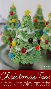 Walgreens Christmas Trees 2013 by Christmas Tree Rice Krispie Treats