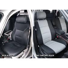 100 Neoprene Truck Seat Covers Custom Fit