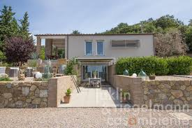 100 Modern Design Houses For Sale Beautiful Modern House With Olive Grove In Panoramic Position Near The Tyrrhenian Sea