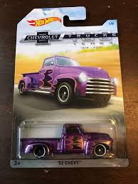 2018 HOT WHEELS CHEVROLET TRUCK 100 YEARS 52' Chevy 1/8 - $3.50 ... Classic Parts 52 Chevy Truck A 1952 Ford F1 Pro Touring Radical Renderings Photo Old Carded 2013 Hot Wheels Chevy End 342018 1015 Am Rods Custom Stuff Inc For Sale With A Vortec 350 Engine Swap Depot Lq4 In Project Ls1tech Camaro And Febird Forum Chevy Lowrider Pinterest Trucks Trucks Industries On Twitter Nick Menke Of Huntington Beach Ca Ebay Find Clean Kustom Red 3100 Series Pickup 1954 54 Chevrolet Sales Brochure Original Manual 2018 Hot Wheels Chevrolet Truck 100 Years 18