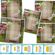 Sims Freeplay Second Floor by September 2015 The Who Games