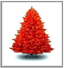 Christmas Trees Lowes Gallant Artificial Best Resume Sample Canada Tree Storage