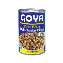 Goya Pinto Beans, 6 Pk./15.5 Oz. Cheap Bean Bag Pillow Small Find Volume 24 Issue 3 Wwwtharvestbeanorg March 2018 Page Red Cout Png Clipart Images Pngfuel Joie Pact Compact Travel Baby Stroller With Carrying Camellia Brand Kidney Beans Dry 1 Pound Bag Soya Beans Stock Photo Image Of Close White Pulses 22568264 Stages Isofix Gemm Bundle Cranberry 50 Pictures Hd Download Authentic Images On Eyeem Lounge In Style These Diy Bags Our Most Popular Thanksgiving Recipe For 2 Years Running Opal Accent Chair Cranberry Products Barrel Chair Sustainability Film Shell Global