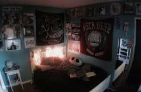 tumblr emo rooms google search room decor pinterest emo