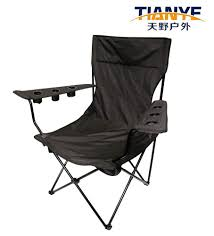 Folding Chairs At Walmart by Walmart Beach Chairs Walmart Beach Chairs Suppliers And