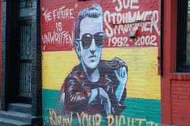 the world s best photos of graffiti and theclash flickr hive mind