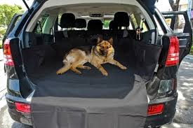 Oxgord Rubber Floor Mats by Usa Archives Carspart
