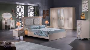 Istikbal Lebanon Sofa Bed by Bedrooms Istikbal Furniture