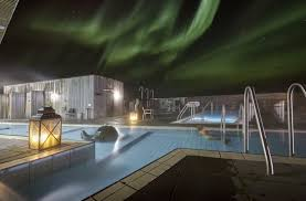 Check out our spa and northern lights break in Iceland ICELAND