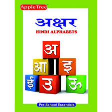 Decoration Synonyms In Hindi by 6 Decoration Synonyms In Hindi 600 Other Ways To Say Common