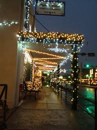 Nash Farm Pumpkin Patch Grapevine Tx by Christmas Lights Of Old Town Grapevine Tx Main Street