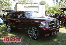 This Would Be Too Cool - Dodge Ram, Ramcharger, Cummins, Jeep ... 2001 Durango Big Red My Daily Driver That I Constantly Tinker 2018 New Dodge Truck 4dr Suv Rwd Gt For Sale In Benton Ar Truck Pictures 2016 Black Durango Black Rims Google Search Explore Classy Dualcenter Exterior Stripes Are Tailored To Emphasize The Questions 4x4 Transfer Case Cargurus 2015 Price Trims Options Specs Photos Reviews News Reviews Picture Galleries And Videos Wikipedia Everydayautopartscom Ram Pickup Ram Dakota
