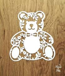 Simple Paper Cutting Templates Google Search Easy Art Designs