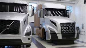 100 Truck Volvo For Sale Pickup S Concept 20192020 Front View