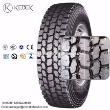 Commercial Truck Tires Wholesale, Truck Tires Suppliers - Alibaba Discount Truck Tires August 2018 Discounts Virgin 16 Ply Semi Truck Tires Drives Trailer Steers Uncle China Transking Boto Aeolus Whosale Semi Truck Bus Trailer Tires Longmarch 31580r 225 Tyre 235 Jc Laredo Tx Phoenix Az Super Heavy Overload Type From Shandong Cocrea Tire Co Whosale Semi Archives Kansas City Repair Double Road Tyres 11r 245 Cooper Introduces Branded For Fleet Customers Wheel Rims Forklift Solid 400 8 187