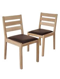 Set Of 2 Sonoma Blonde Leather Dining Chairs   £399.00   Trinity Leeds Set Of Two Mid Century Modern Accent Chairs In Blonde Oak And Black Find More Table With Leaf 4 150 Poos New Price Shop Copper Grove Siuslaw Finished Ding Chair 2 Riga 5 Pce Suite Focus On Fniture Simpli Home Draper 7piece With 6 Upholstered Crown Range Ltd Scanstywheorblackdingchairwithnaturaloaklegs New Nord 79500 Port Extendable By Harry Ostergaard The Vintage Room Room Ideas Ladder Back