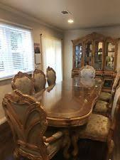 Michael Amini Living Room Sets by Michael Amini Furniture Ebay