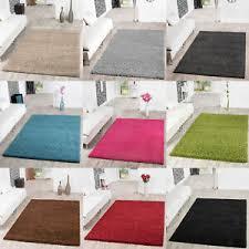 wohnraum teppiche 300 x 400 cm für den wintergarten günstig