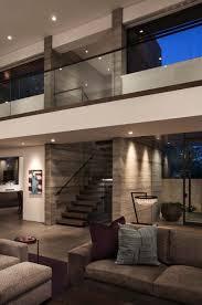 100 Corona Del Mar Apartments Modest Facade Reveals Sumptuous Interiors In Del
