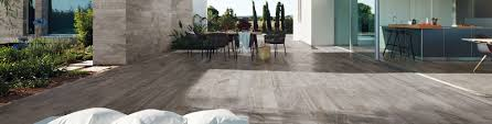 wholesale tile st petersburg fl home design new fresh with