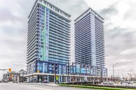 100 Square One Apartments 360 Drive Mississauga Condo Apartment W4344661 Is Sold