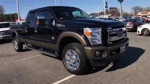 Ford F350 In Gastonia, NC For Sale ▷ Used Trucks On Buysellsearch Great Used Trucks For Sale In Nc At On Cars Design Ideas With Hd Tar Heel Chevrolet Buick Gmc Roxboro Durham Oxford New Freightliner For In North Carolina From Triad Cars Elizabeth City Nc Autocom 20 Photo Craigslist Greensboro And By Owner 1973 Mack Truck Fs700l Classiccarscom Cc725838 Roanoke Va Blue Ridge Auto Sales Dump Best Resource 2016 Ford Flatbed On Buyllsearch 2013 F150 Fx4 Black Ops Edition Rare Trucks Jordan Inc