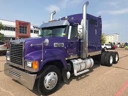 Mack Pinnacle Chu613 Conventional Trucks In Texas For Sale ▷ Used ... Review Of Our F250 Amarillo Truck For Sale Youtube Preowned 2012 Toyota Tundra 4wd For In Tx Fresh Diesel Trucks In Texas 7th And Pattison Volvo Vnl64t300 Service Utility Mechanic Vnl64t670 Used On Cross Pointe Auto New Cars Sales 2018 193 2017 Gmc Sierra 1500 44325 Penske Leasing Opens Location Blog Craigslist Port Arthur And Under 2000