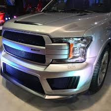 700 HP Supercharged Saleen Sport Truck Revealed S331 Saleen Owners And Enthusiasts Club Soec Aiding The 2018 Sport Truck Slated For November Return F150onlinecom F150 Finally Shownwasnt Worth The Wait Ford Ford Saleen Pickup Truck Navyilman Flickr 2007 292 Performance Autosport Dual Cab Utility Rhd Auctions Lot 42 Ford F150 Muscle Supertruck Truck Pickup Wallpaper Oxford White Supercharged Supercab In Dark Shadow Grey Ranger Represents Is A Collectors Bargain Super Crew Specs 2014 2015 2016 2017