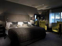 Masculine Bedroom Furniture by Bedroom Masculine Bedroom Furniture Home Design Ideas Surprising