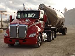 J&M Tank Lines Equips Fleet With Bendix Systems | Fleet Owner Turnover Rates At Trucking Companies Set Milestone Not Seen In Five Stevens Transport Trucking Company Best Image Truck Kusaboshicom Wa Hay On Its Way To Nsw Farmers Port Stephens Examiner Veteran Navistar Looks Outnumber Tesla Semi By 2025 Amazon Begins Act As Its Own Freight Broker Topics Arkansas Report Vol 22 Issue 1 Alabama Trucker 1st Quarter 2015 Association What Are The Main Causes Of Large Truck Crashes Georgia 1950s Autocar Dc103 Oilfield Trk Wesley Stephensgrahamtx 8x10 Bw