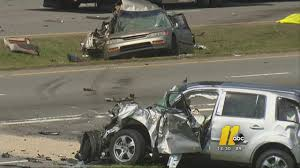 1 Killed In Crash On US-70 Business Near I-40   Abc11.com Movers Joseph Bailey Real Estate Durham Team Two Men And A Truck Two Men And A Truck Twomen_rdu Twitter Raleigh Nc Cousins Maine Lobster 2 Killed In Wake County Crash Abc11com Speedymen Moving Company 2men With North Carolina Food Rodeos And Core Values Best 2018 Asheville Calumet Drive Murder Arrests News Obsver Blog 3 Columns Page Of 7 Tobacco Road Tours