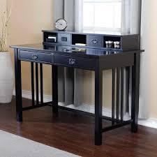 Cheap Computer Desks Walmart by Writing Desk Ikeaputer Desks Walmart Computer Desks Walmart For
