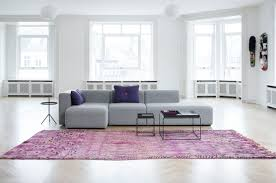Castle Combe Flooring Colham Mill by Hay Dk Sofa Mag Sofas Pinterest Showroom And Spaces