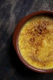 crème brûlée perfekt zubereiten die geheimnisse des
